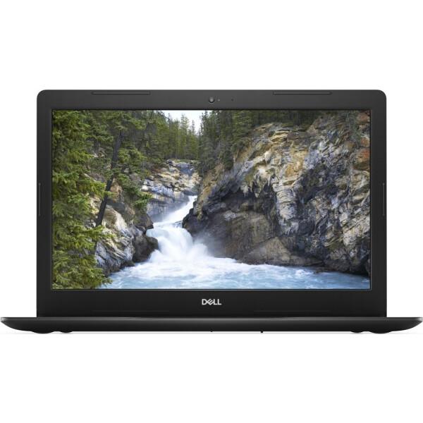 Ноутбук Dell Vostro 3584 15 210-ARLQ-273259530