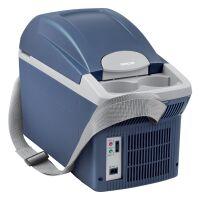 270x270-Автохолодильник Sencor SCM 4800BL