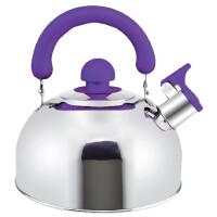 Чайник Bellissimo Whistling Kettle (фиолетовый)