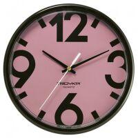 270x270-Часы настенные ТРОЙКА 91900917