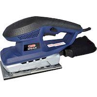 270x270-Вибрационная шлифовальная машина Диолд МПШ-0.25 (10045020)