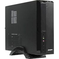 270x270-Компьютер Z-Tech J3355-4-500-AI-N-0009n