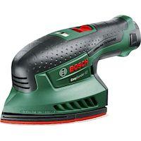 270x270-Дельтавидная шлифовальная машина Bosch EasySander 12 (060397690B)