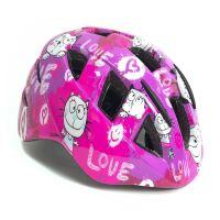 270x270-Велосипедный шлем Ausini N11-2XS