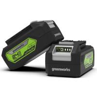 270x270-Аккумулятор для электроинструмента Greenworks G24B4 (2902807)
