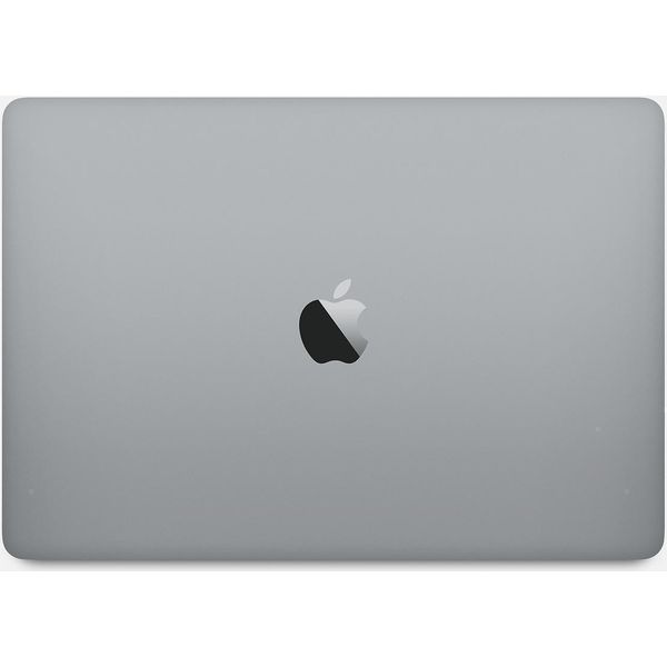 Ноутбук APPLE  MV902RU/A A1990 Space Grey
