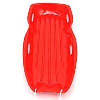 270x270-Санки-ледянка SANDAYS PLC005 (красный)