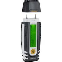 270x270-Влагомер Laserliner DampFinder Compact 082.015A