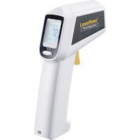 270x270-Инфракрасный термогигрометр Laserliner ThermoSpot One (082.038A)