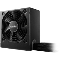 270x270-Блок питания be quiet! SYSTEM POWER 9 600W Bronze Retail BN247