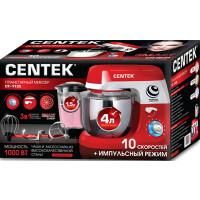 Миксер CENTEK CT-1135
