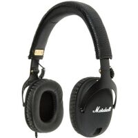 270x270-Наушники MARSHALL Monitor Black