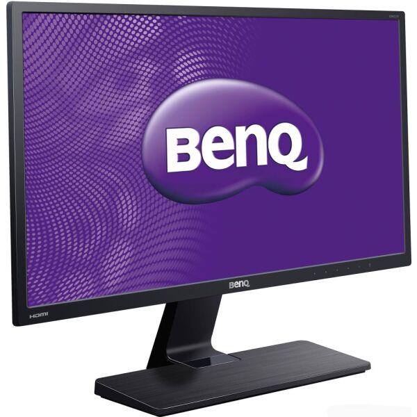 Монитор BENQ GW2270HM