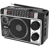 270x270-Радиоприемник RITMIX RPR-171
