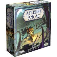 270x270-Настольная игра Hobby World Древний ужас. Под пирамидами
