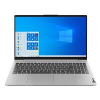 270x270-Ноутбук Lenovo IdeaPad 5 15IIL05 81YK00GDRE