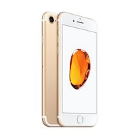 Смартфон APPLE iPhone 7 256GB Gold A1778