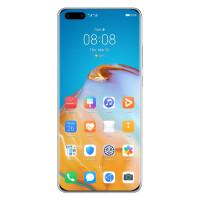 270x270-Смартфон Huawei P40 Pro (ELS-NX9) мерцающий серебристый