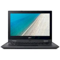 270x270-Ноутбук Acer TravelMate B118-M NX.VHSEU.001
