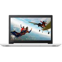 270x270-Ноутбук Lenovo IdeaPad 320-15IAP (80XR00FJRU)