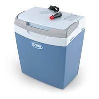 270x270-Сумка-холодильник EZETIL IPV 776810