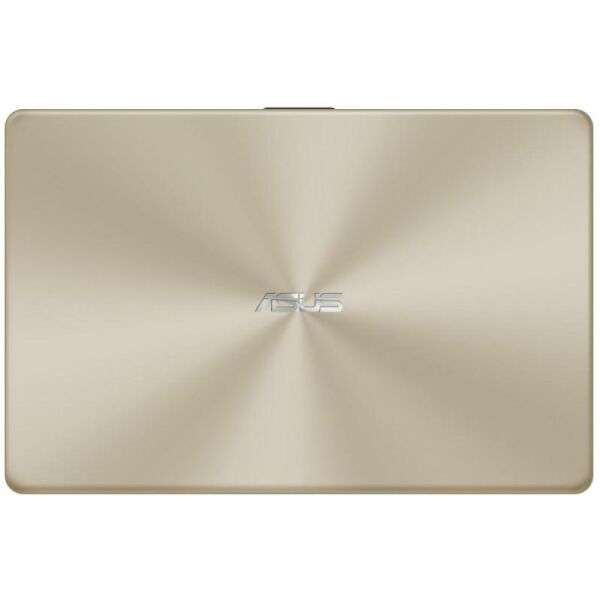 Ноутбук Asus VivoBook X542UN-DM054