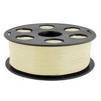 270x270-Пластик PLA для 3D печати Bestfilament 1.75 мм 1000 г (натуральный)