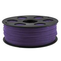 270x270-Пластик PLA для 3D печати Bestfilament 1.75 мм 1000 г (фиолетовый)