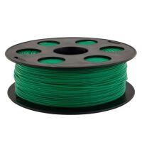 270x270-Пластик PLA для 3D печати Bestfilament 1.75 мм 1000 г (зеленый)