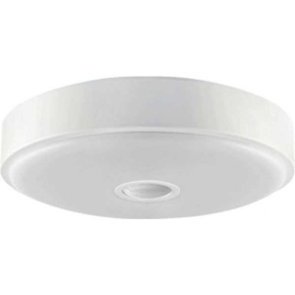 Умный светильник Yeelight LED Ceiling Light 260мм (YLXD09YL)