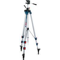270x270-Штатив для измерительных приборов Bosch BT 250 (0601096A00)