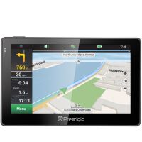 270x270-GPS Навигатор PRESTIGIO PGPS5057EU20GBNV