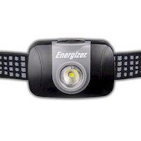 Фонарь ENERGIZER LED Headlight 2AAA E300370901