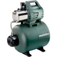 270x270-Насос Metabo HWW 6000/50 Inox (600976000)