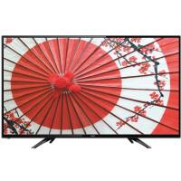 270x270-Телевизор AKAI LES-40D87M