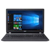 270x270-Ноутбук ACER 2519-C501 NX.EFAEU.042