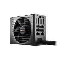 270x270-Блок питания be quiet! Dark Power Pro 11 1000W Modular Platinum Retail BN254