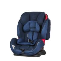 270x270-Автокресло COLETTO Vivaro (синий)