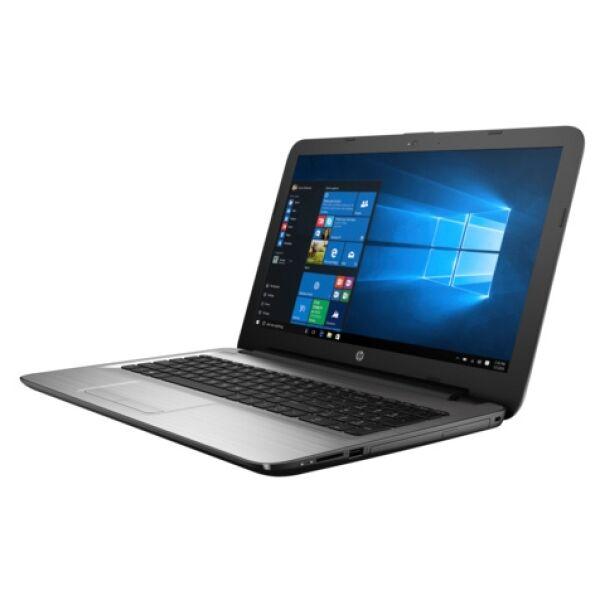 Ноутбук HP 250 G5 W4M34EA