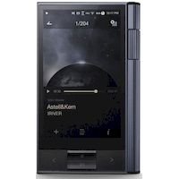 270x270-MP3 плеер ASTELL&KERN KANN Astro