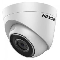 270x270-IP-камера Hikvision DS-2CD1323G0-IU 2.8 mm