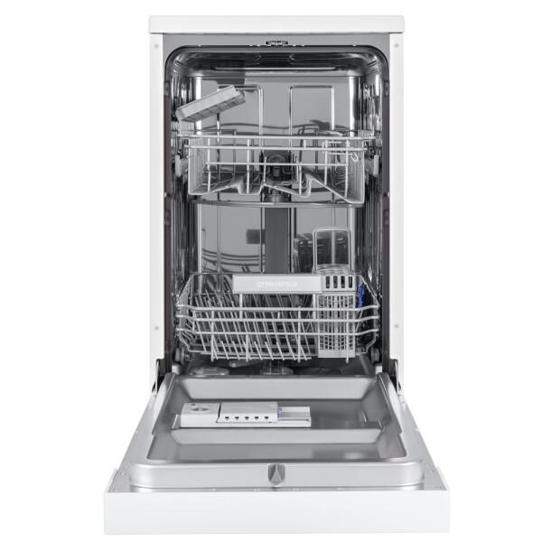Посудомоечная машина MAUNFELD MWF08S