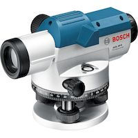270x270-Нивелир оптический BOSCH GOL 26 D Kit (0601068002)