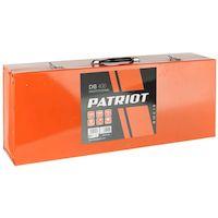 Отбойный молоток Patriot DB 400