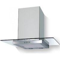 Вытяжка кухонная настенная ARMARIO PTDL006