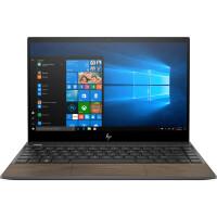 270x270-Ноутбук HP ENVY 13-aq1004ur 8KG97EA
