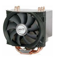 270x270-Кулер для процессора Arctic Freezer 13 (UCACO-FZ130-BL)