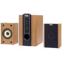 270x270-Акустическая система SVEN SPS-820 Wooden