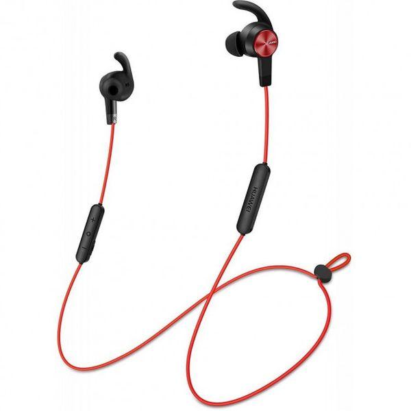 Наушники HUAWEI Sport Lite AM61 Red