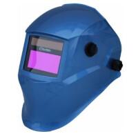 270x270-Сварочная маска ELAND Helmet Force-502.2 (синий)